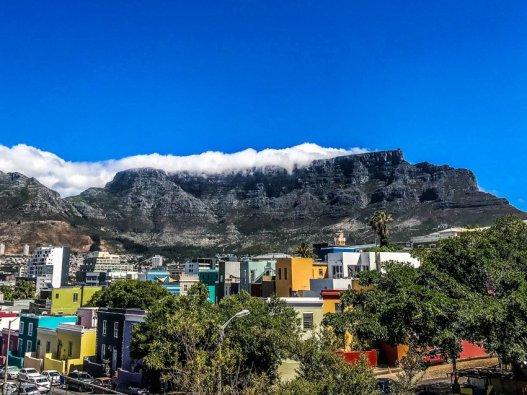 Urlaub in Südafrika - Jutta Lemcke - IMG_2380_korr