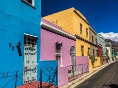 Urlaub in Südafrika - Jutta Lemcke - IMG_2390_korr
