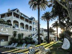 Urlaub in Südafrika - Jutta Lemcke - IMG_2463
