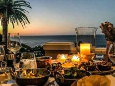 Urlaub in Südafrika - Jutta Lemcke - IMG_2497_korr