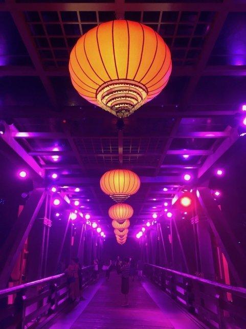 Hangzouh-Discoverchina2017-China-Reiseblog-Breitengrad53-Elisabeth-Konstantinidis-MG_2436