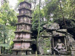 Hangzouh--Ling-Yin-Tempel-Discoverchina2017-China-Reiseblog-Breitengrad53-Elisabeth-Konstantinidis-MG_2536
