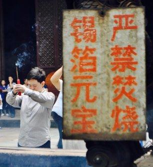 Hangzouh-Ling-Yin-Tempel-Discoverchina2017-China-Reiseblog-Breitengrad53-Elisabeth-Konstantinidis-SC_0206
