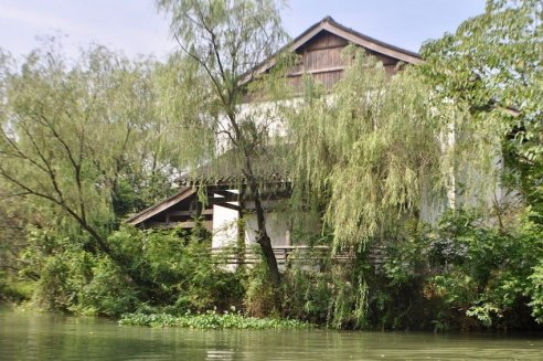 Hangzouh-Wetland-Park-China-Reiseblog-Breitengrad53-Elisabeth-Konstantinidis-SC_0591