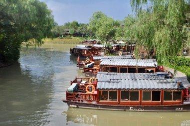 Hangzouh-Wetland-Park-China-Reiseblog-Breitengrad53-Elisabeth-Konstantinidis-SC_0620