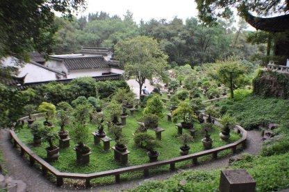 Suzhou-Breitengrad53-Reiseblog-Elisabeth-KonstantinidisSC_0913