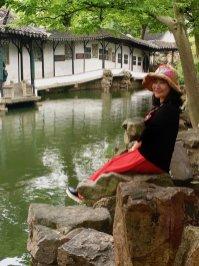 Suzhou-Discoverchina2017-China-Reiseblog-Breitengrad53-Elisabeth-Konstantinidis_MG_3007
