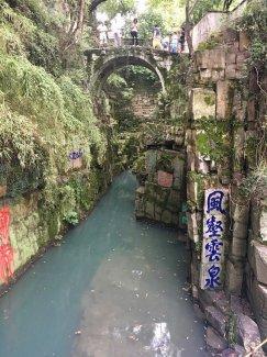 Suzhou-Discoverchina2017-China-Reiseblog-Breitengrad53-Elisabeth-Konstantinidis_MG_3059