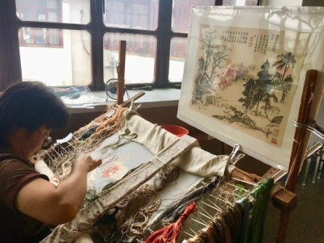 Suzhou-Discoverchina2017-China-Reiseblog-Breitengrad53-Elisabeth-Konstantinidis_MG_3201