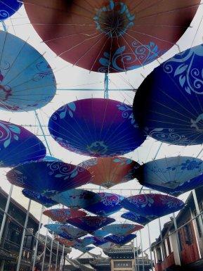 Suzhou-Discoverchina2017-China-Reiseblog-Breitengrad53-Elisabeth-Konstantinidis_MG_3367