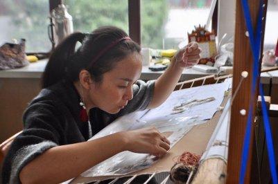 Suzhou-Discoverchina2017-China-Reiseblog-Breitengrad53-Elisabeth-Konstantinidis_SC_0009