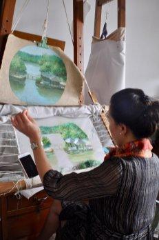 Suzhou-Discoverchina2017-China-Reiseblog-Breitengrad53-Elisabeth-Konstantinidis_SC_0050