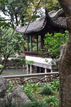 Suzhou-Discoverchina2017-China-Reiseblog-Breitengrad53-Elisabeth-Konstantinidis_SC_0697