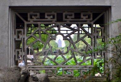 Suzhou-Discoverchina2017-China-Reiseblog-Breitengrad53-Elisabeth-Konstantinidis_SC_0715