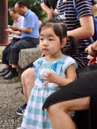 Suzhou-Discoverchina2017-China-Reiseblog-Breitengrad53-Elisabeth-Konstantinidis_SC_0783