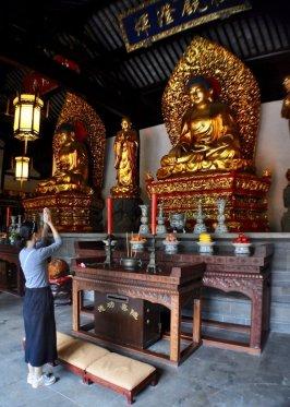 Suzhou-Discoverchina2017-China-Reiseblog-Breitengrad53-Elisabeth-Konstantinidis_SC_0895