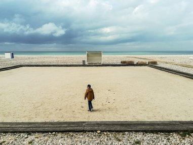 AIDAperla-Metropolen-Le-Havre-6-von-9.jpg