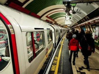 AIDAperla-Metropolen-London-2-von-9.jpg