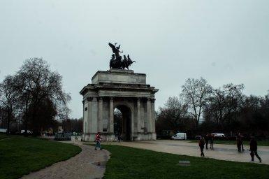 AIDAperla - Metropolen London (3 von 11)