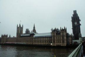 AIDAperla - Metropolen London (9 von 11)