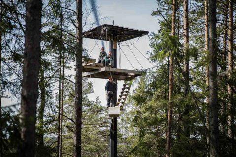2018 Schweden Smaland Zipline breitengrad53 (62 von 85)