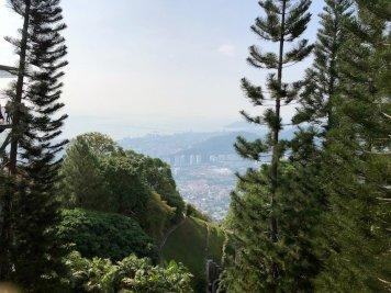 Malaysia-Reisereportage-Elisabeth-Konstantinidis-Breitengrad53-MG_2019