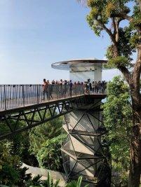 Malaysia-Reisereportage-Elisabeth-Konstantinidis-Breitengrad53-MG_2024