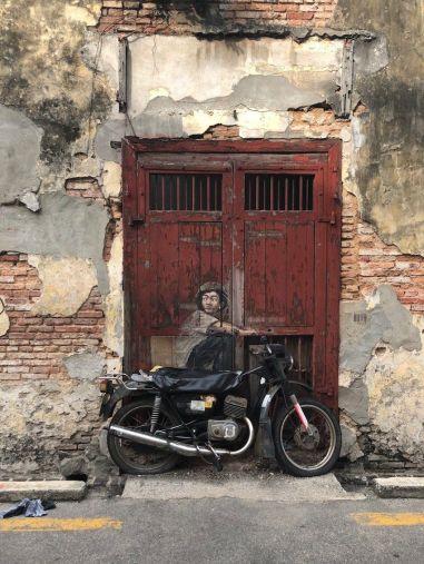 Malaysia-Reisereportage-Elisabeth-Konstantinidis-Breitengrad53-MG_2501