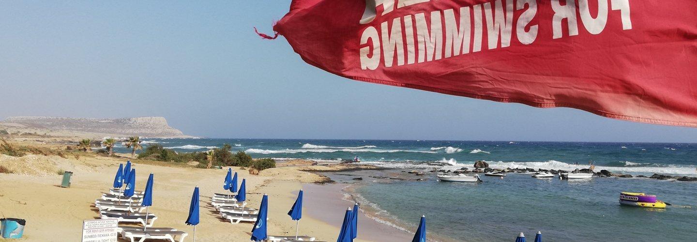 Urlaub auf Zypern - Joerg Baldin (1 von 1)