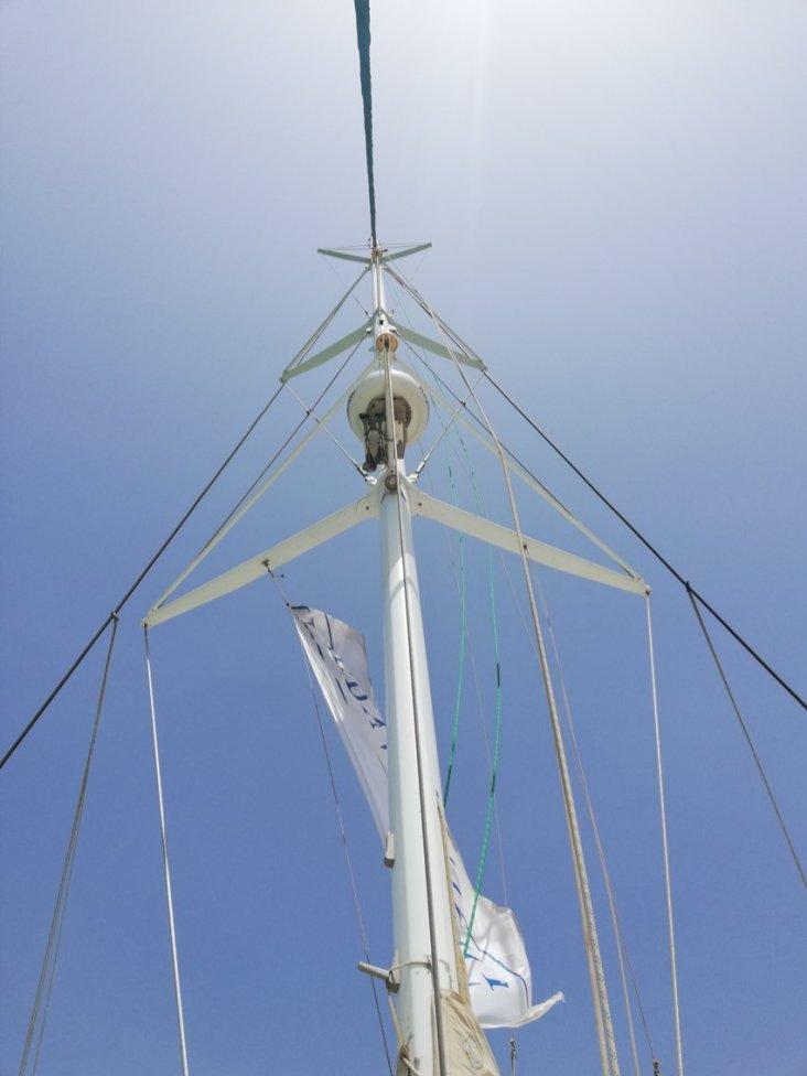Urlaub auf Zypern - Joerg Baldin (10 von 15)