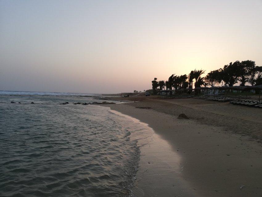 Urlaub auf Zypern - Joerg Baldin (15 von 15)