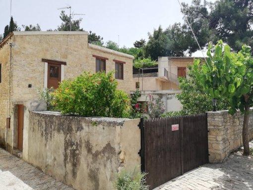 Urlaub auf Zypern - Joerg Baldin (4 von 15)