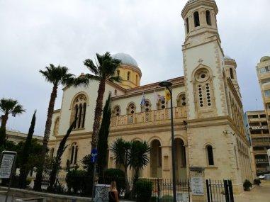 Urlaub auf Zypern - Joerg Baldin (7 von 15)
