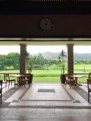 Heritage-Le-Telfair-Mauritius-Reisereportage-Elisabeth-Konstantinidis-Breitengrad53-.MG_4503