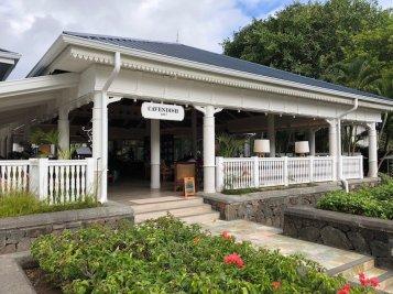 Heritage-Le-Telfair-Mauritius-Reisereportage-Elisabeth-Konstantinidis-Breitengrad53-MG_4476