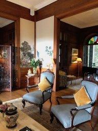 Heritage-Le-Telfair-Mauritius-Reisereportage-Elisabeth-Konstantinidis-Breitengrad53-MG_4517