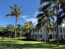 Heritage-Le-Telfair-Mauritius-Reisereportage-Elisabeth-Konstantinidis-Breitengrad53-MG_4649