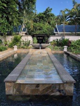 Heritage-Le-Telfair-Mauritius-Reisereportage-Elisabeth-Konstantinidis-Breitengrad53-MG_4653