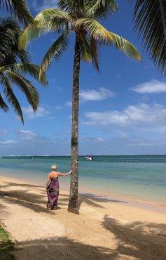 Heritage-Le-Telfair-Mauritius-Reisereportage-Elisabeth-Konstantinidis-Breitengrad53-MG_4949