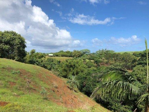 Heritage-Le-Telfair-Mauritius-Reisereportage-Elisabeth-Konstantinidis-Breitengrad53-MG_5101