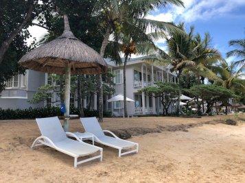 Heritage-Le-Telfair-Mauritius-Reisereportage-Elisabeth-Konstantinidis-Breitengrad53-MG_6123