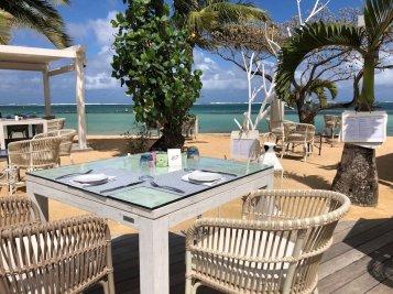 Heritage-Le-Telfair-Mauritius-Reisereportage-Elisabeth-Konstantinidis-Breitengrad53-MG_6177