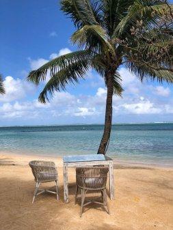 Heritage-Le-Telfair-Mauritius-Reisereportage-Elisabeth-Konstantinidis-Breitengrad53-MG_6188