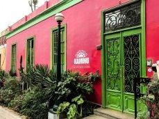 Kulinarik in Lima - Rundreise Peru - Jutta Lemcke (3 von 10)