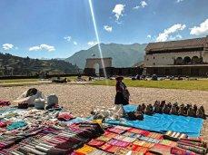 Machu Picchu - Rundreise Peru - Jutta Lemcke (4 von 14)