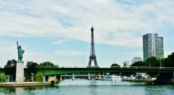07-Flusskreuzfahrt-Frankreich-Breitengrad53-Liane-Ehlers-Reiseblog