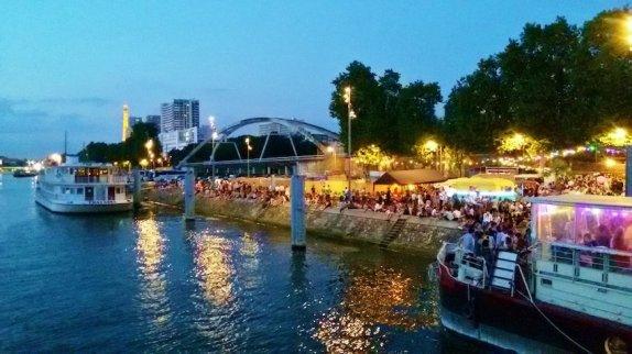 08a-Flusskreuzfahrt-Frankreich-Breitengrad53-Liane-Ehlers-Reiseblog