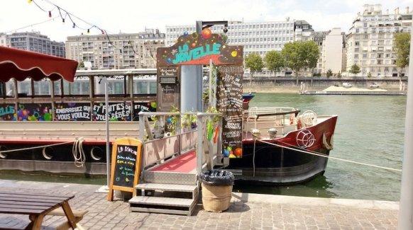 08b-Flusskreuzfahrt-Frankreich-Breitengrad53-Liane-Ehlers-Reiseblog