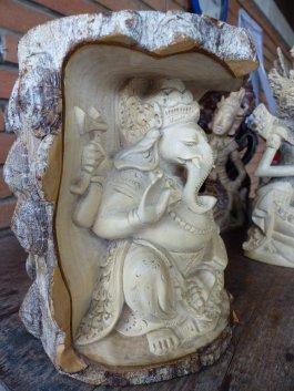16-Bali-Breitengrad53-Liane-Ehlers-Reiseblog-