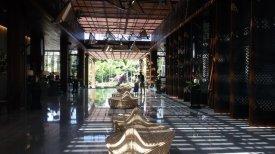 2-Bali-Breitengrad53-Liane-Ehlers-Reiseblog-